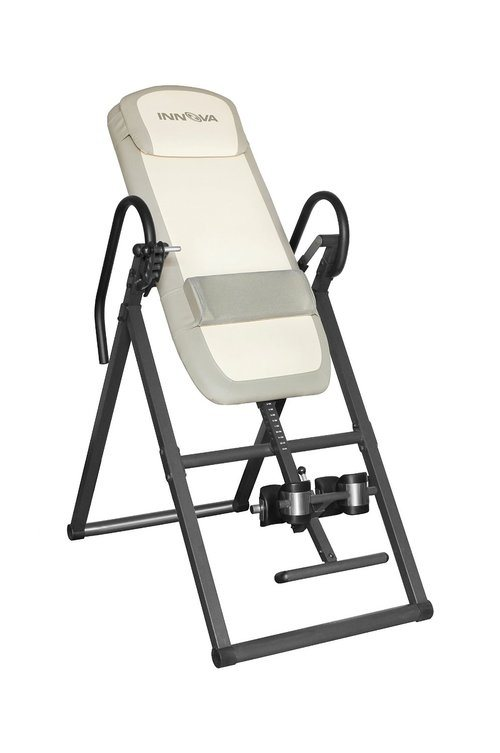 Innova ITX9700 Memory Foam Best Inversion Table