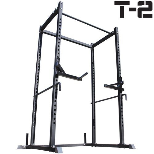 Titan T2 Power Rack