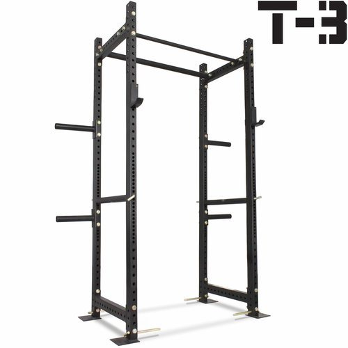 Titan T3 HD Best Power Rack