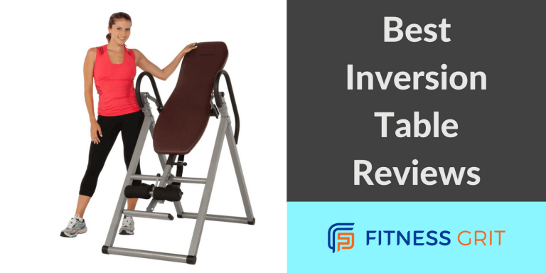 Best Inversion Tables Review