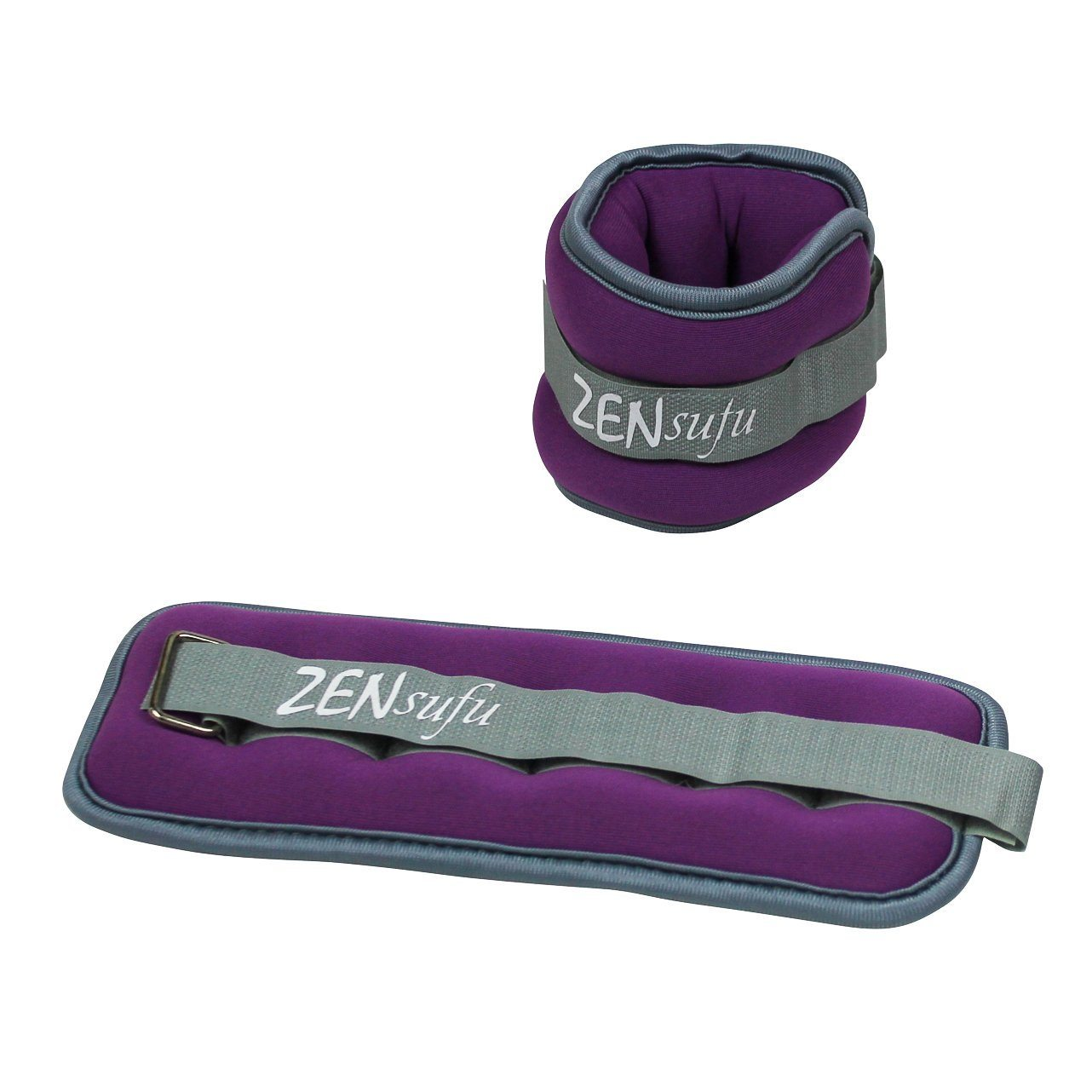 Zensufu Ankle/Wrist Weights