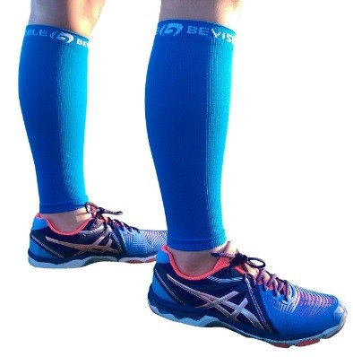 Calf Compression Sleeve