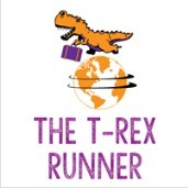 The T Rex Runner