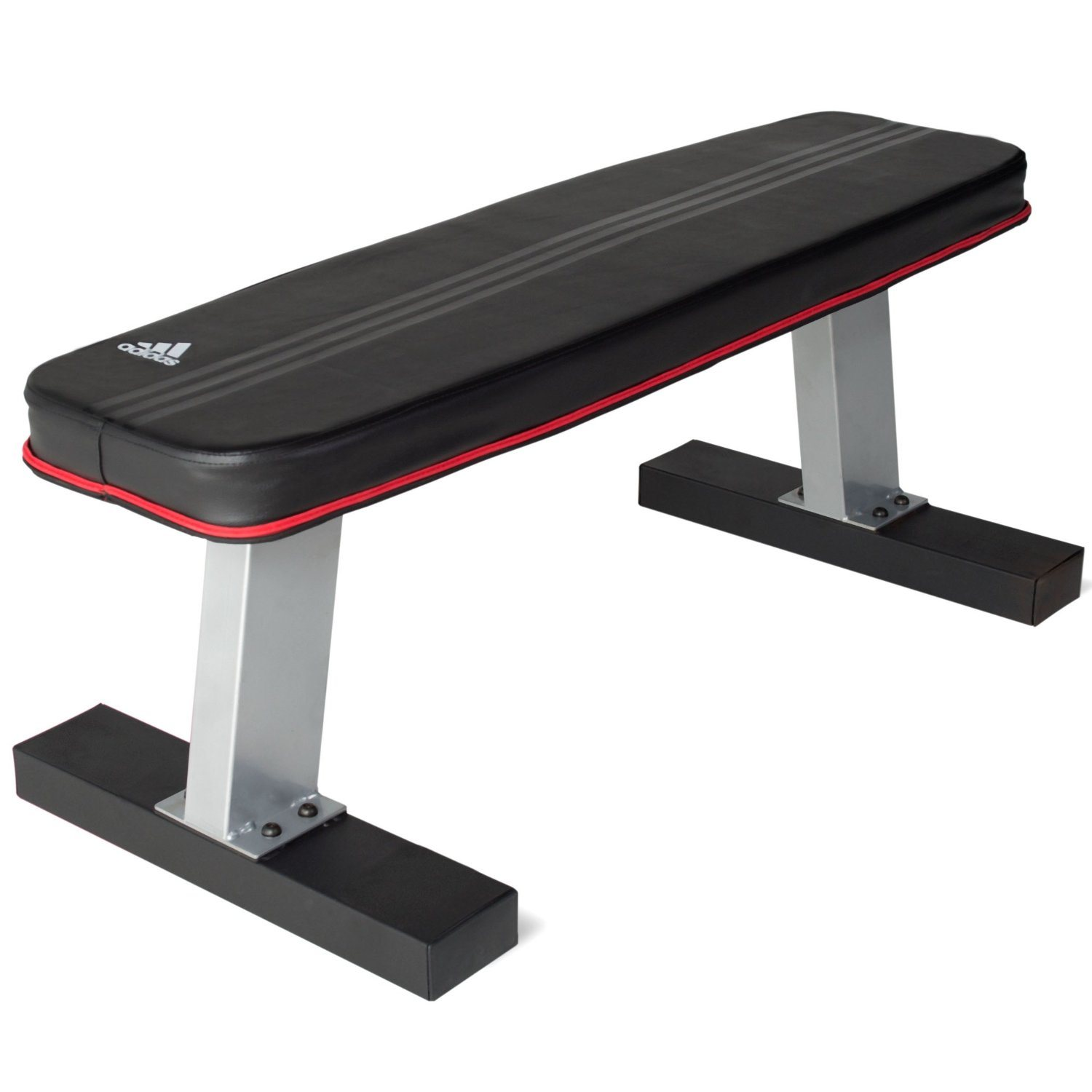 Best Weight Bench Reviews Of 2017 Our Top Rated Picks