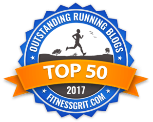 50 Outstanding Running Blogs in 2017