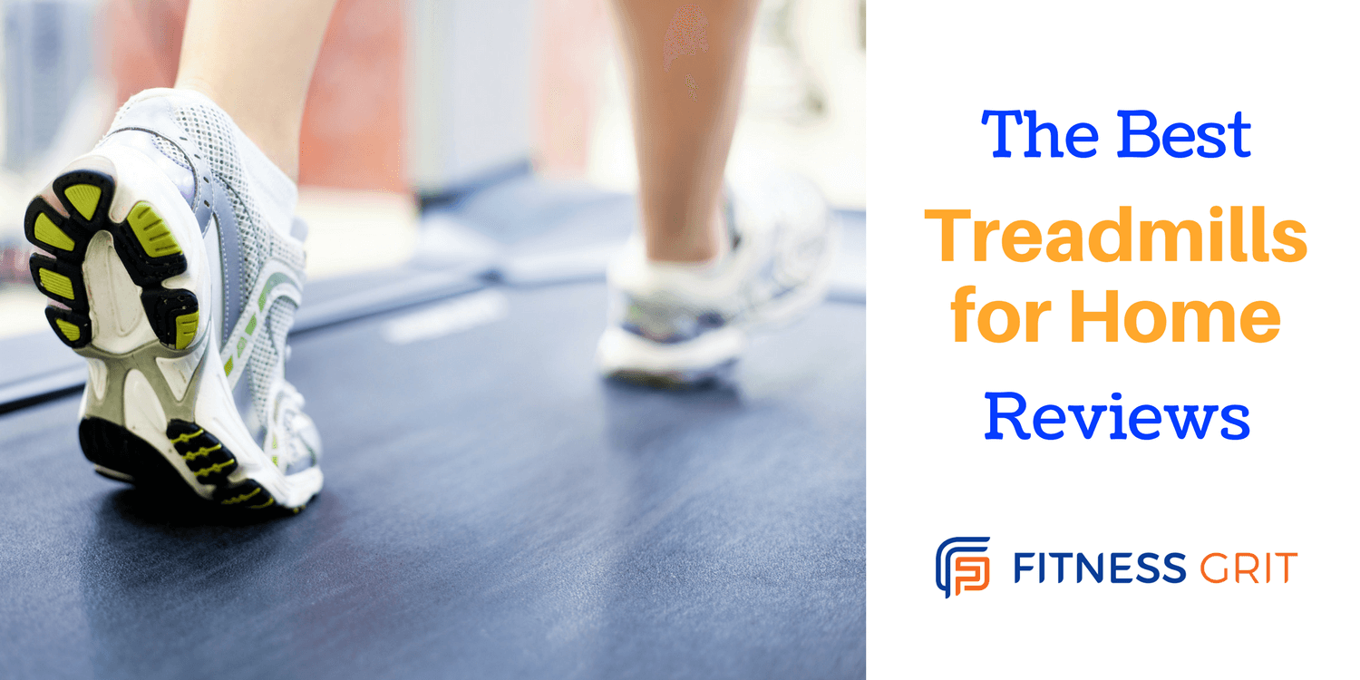 Best Treadmills Home Use Review Guide