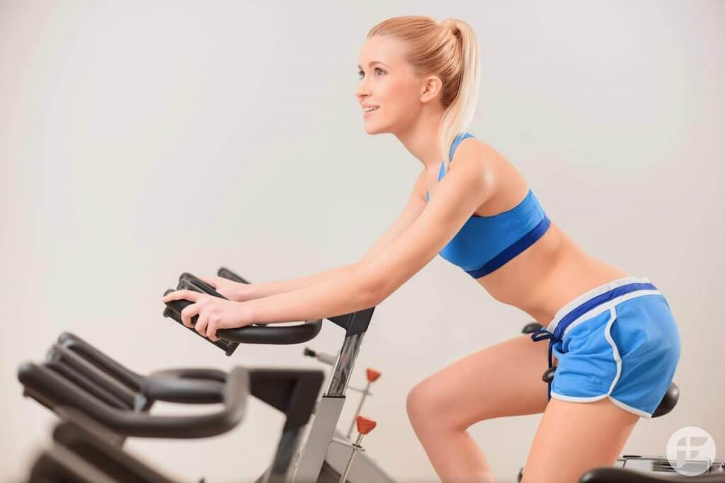 review-exercise-bike
