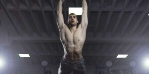 What is Muscular Strength?