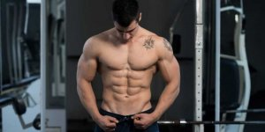 Why is Muscular Strength Important?