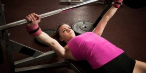 Workout-Program-for-Mass-and-Strength